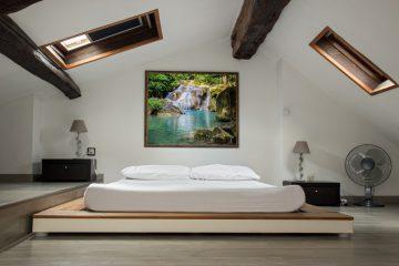 slaapkamer-van-de-toekomst