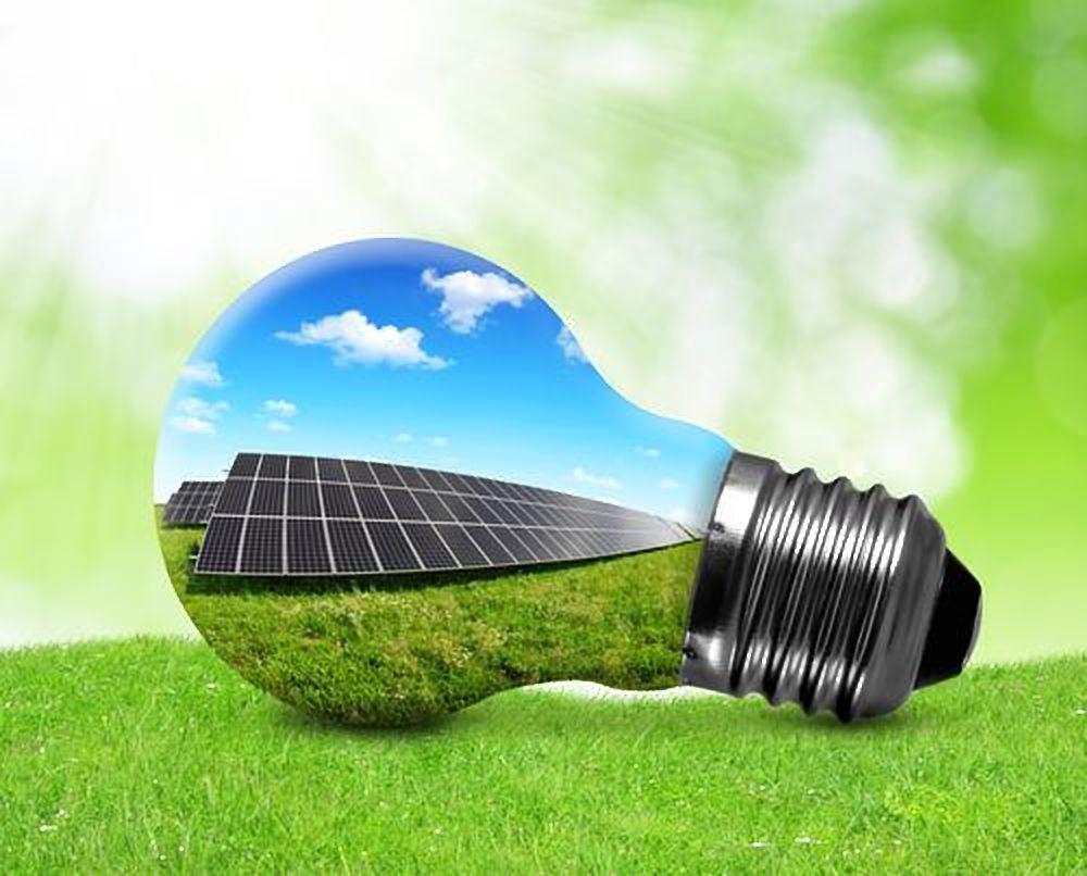 3 redenen waarom je vandaag nog moet overstappen op groene stroom