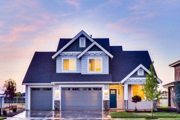 5 tips om je huis goed te verlichten