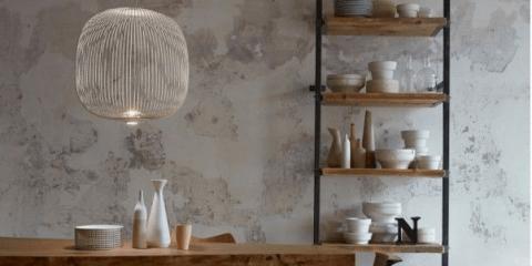 3 tips aanschaf design verlichting