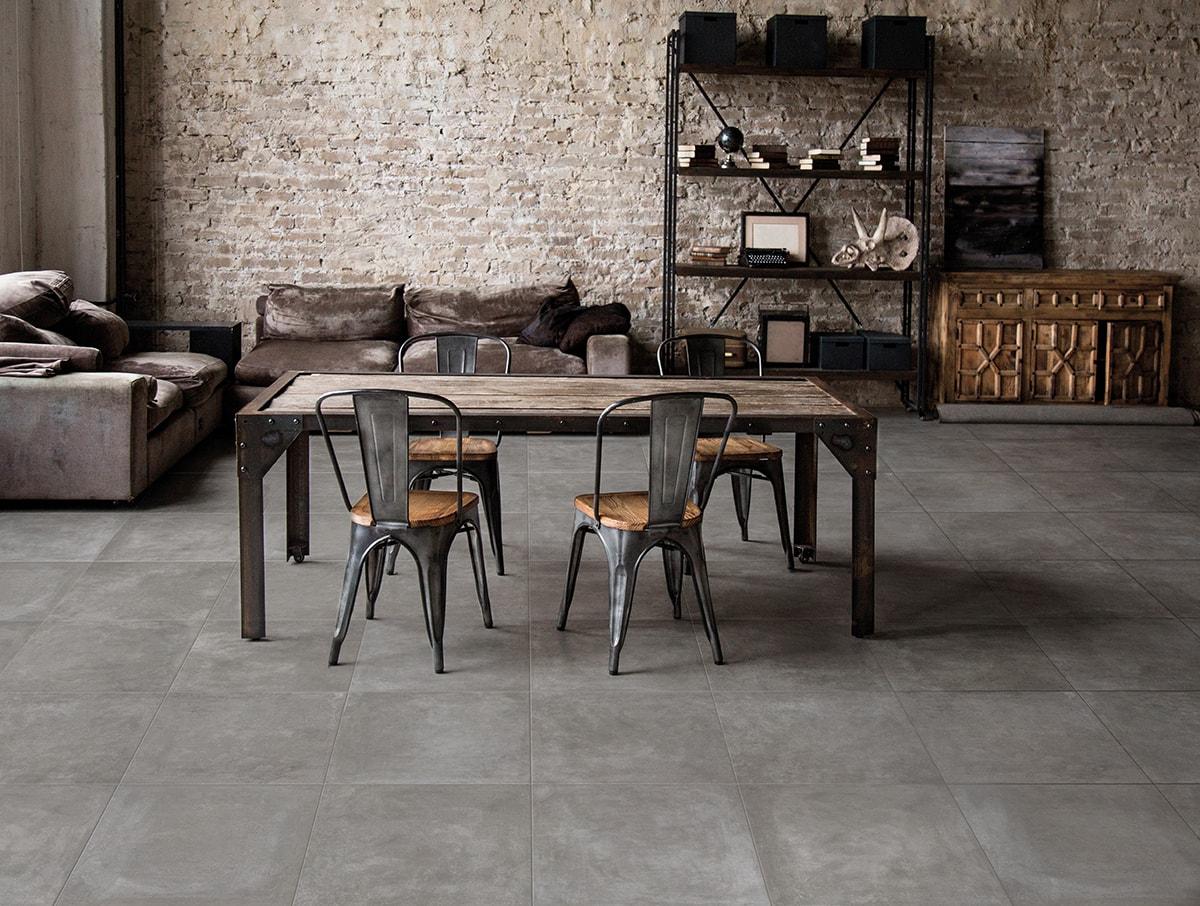 Keramisch parket de voordelen van keramiek, de schoonheid van hout