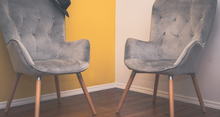 Waarom een fauteuil onmisbaar is in iedere woning