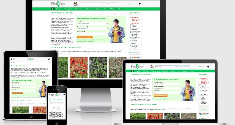 3 redenen om tuinplanten online te kopen!