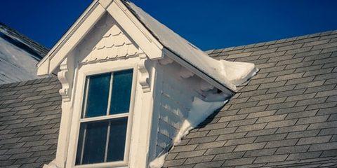 Waarom een dakkapel plaatsen_ De voordelen op een rijtje