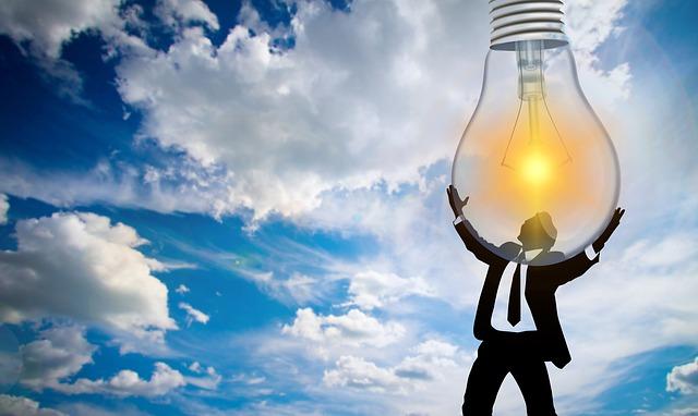 Overstappen Van Energieleverancier Profiteer Van Een