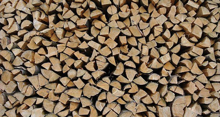 Wat u moet weten over hout