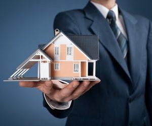 Hoe verkoop je jouw huis sneller