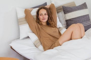 Matrasbescherming voor kinderen en ouderen