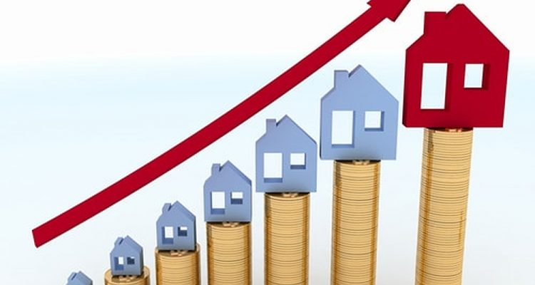 Wanneer is een woning een slimme investering