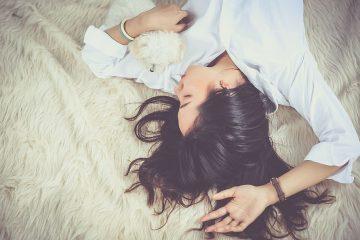 Welke gevolgen brengt een slechte nachtrust met zich mee?