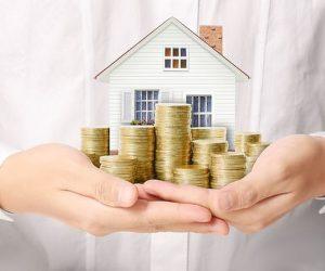 Hypotheekadvies hier moet je op letten.v1