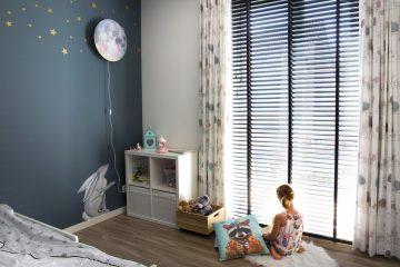 Jaloezieën- zo maak je jouw huis nóg stijlvoller!