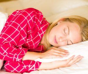 Comfortabel slapen in de winter- 3 tips!