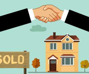 Bespaar kosten én moeite bij het verkopen van je huis