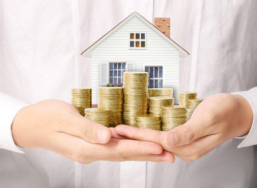 Hypotheekadvies van de bank