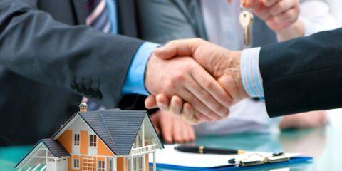 Onafhankelijk hypotheekadvies, let erop!