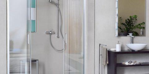 De verschillende toepassingen van plexiglas in huis