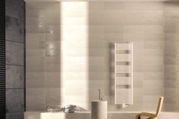 Redenen om te kiezen voor een handdoekradiator