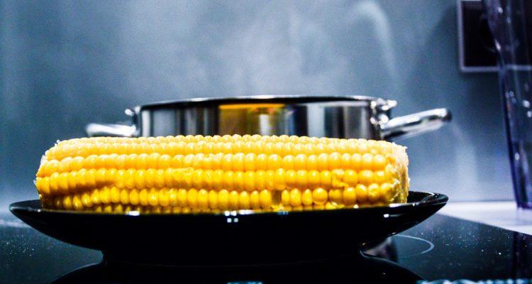 Waarom steeds meer mensen voor koken op inductie kiezen