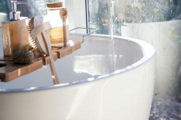 Tips bij het kopen van de juiste badgreep