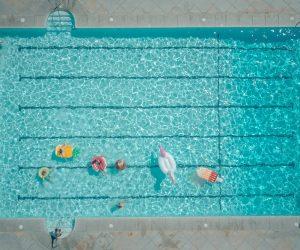 Zwembadstore.com verschillende soorten zwembaden op één plek